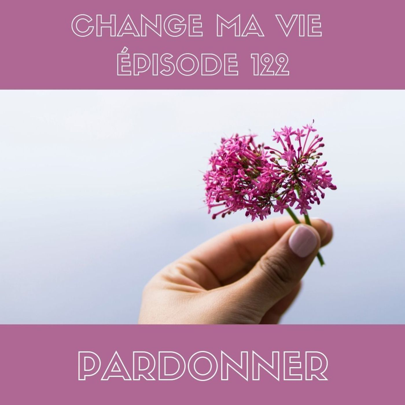 (122) Pardonner