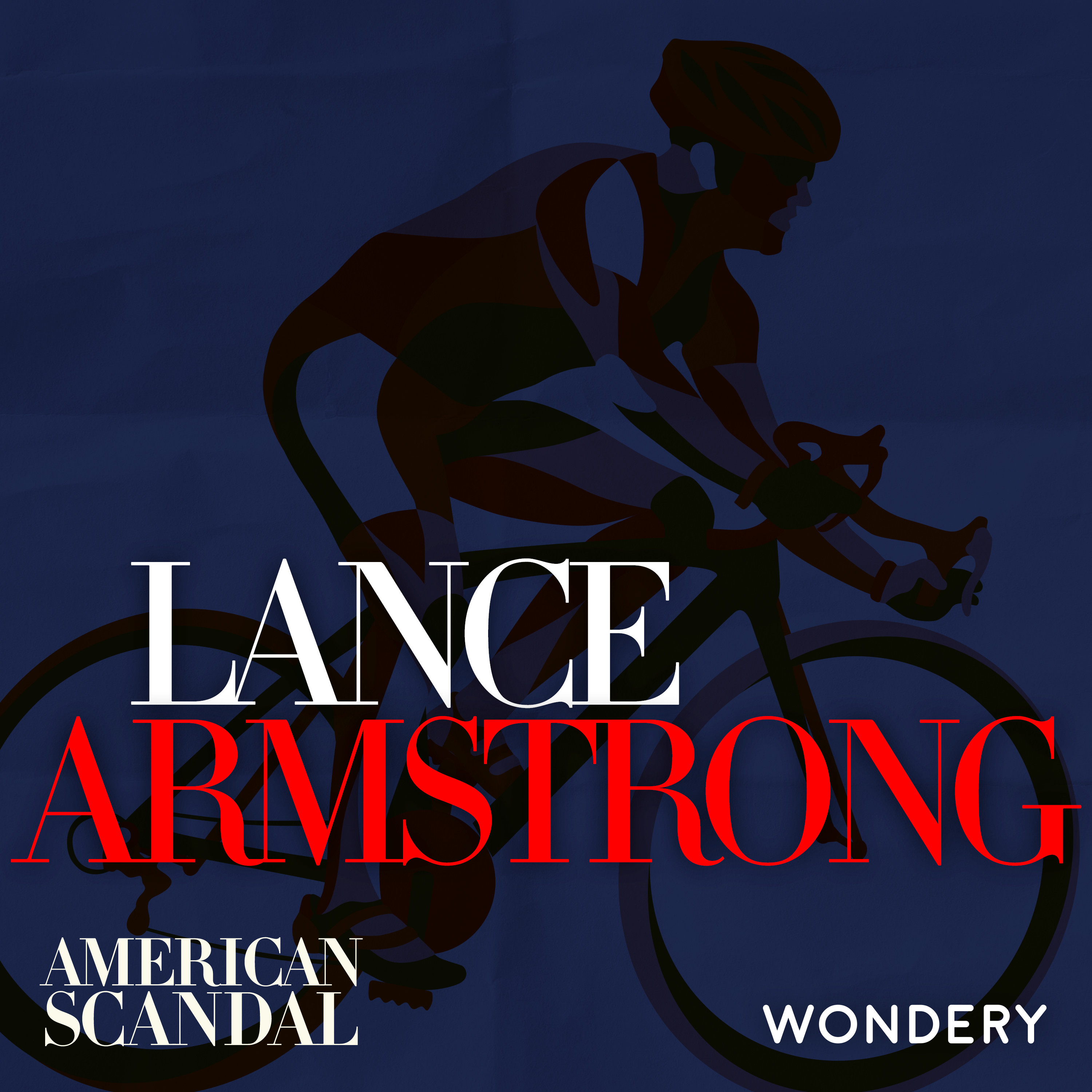 Lance Armstrong | Moral Choices | 3