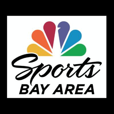 NBC Sports Bay