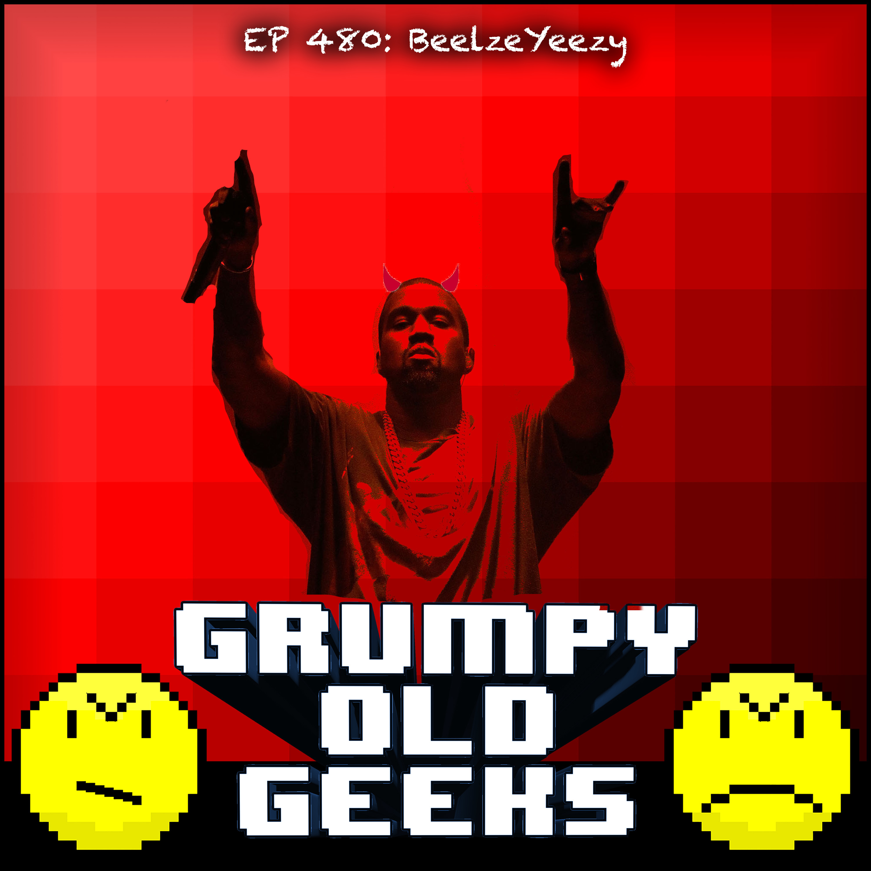 480: BeelzeYeezy