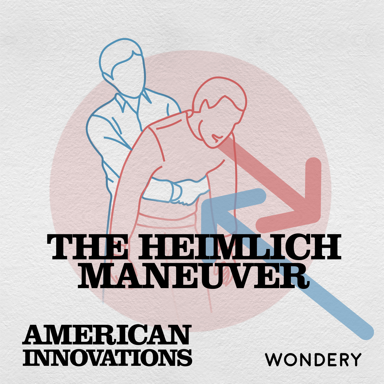 Encore: Heimlich Maneuver | Heimlich's Maneuver | 1