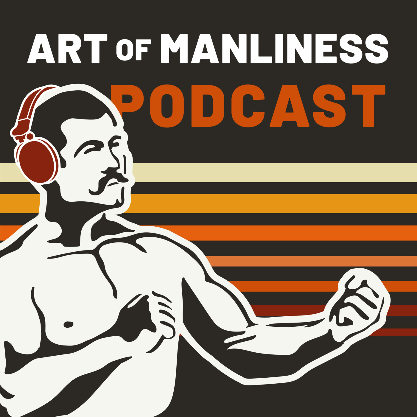 #478: Mastering Mindset to Improve Happiness, Health, and Longevity