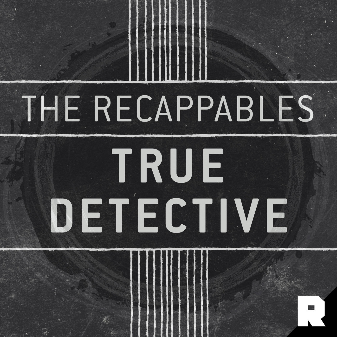 Where Is Julie Purcell? | The Recappables: True Detective (Ep. 3)
