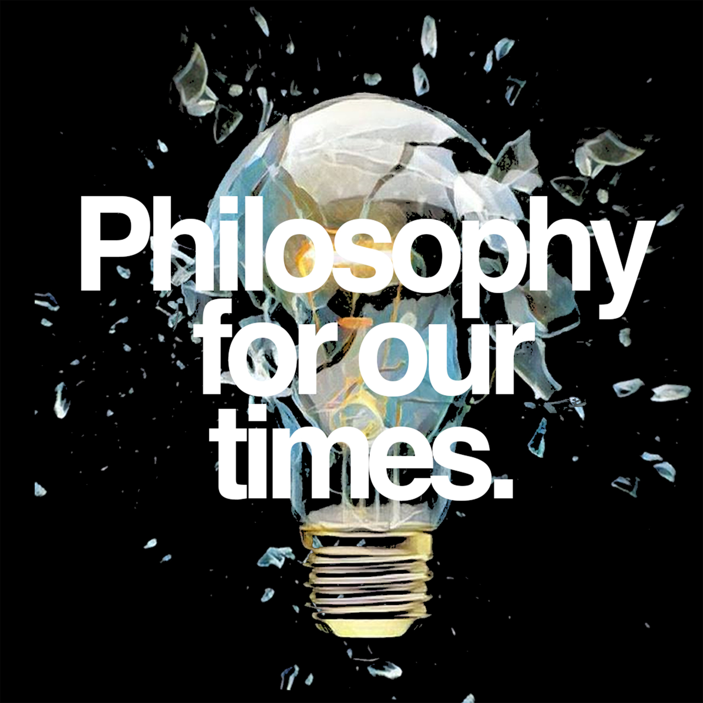 philosophy  cover image
