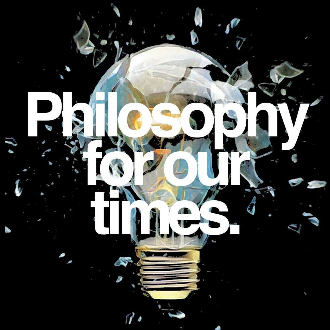 philosophy  - cover