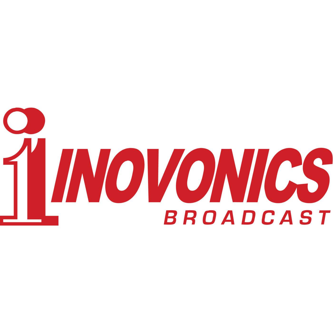 Inovonics talks remote radio station monitoring