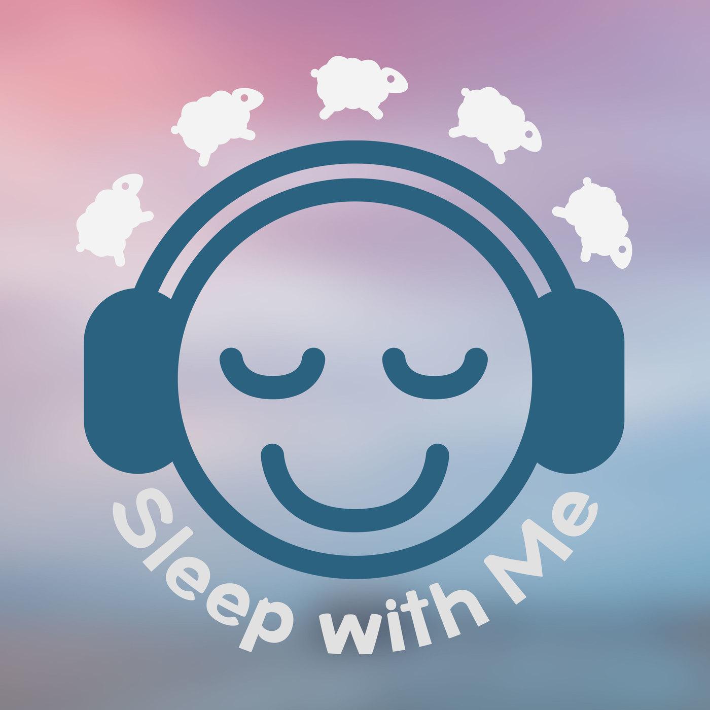 Presenting: Sleep With Me (Alba Salix Edition)