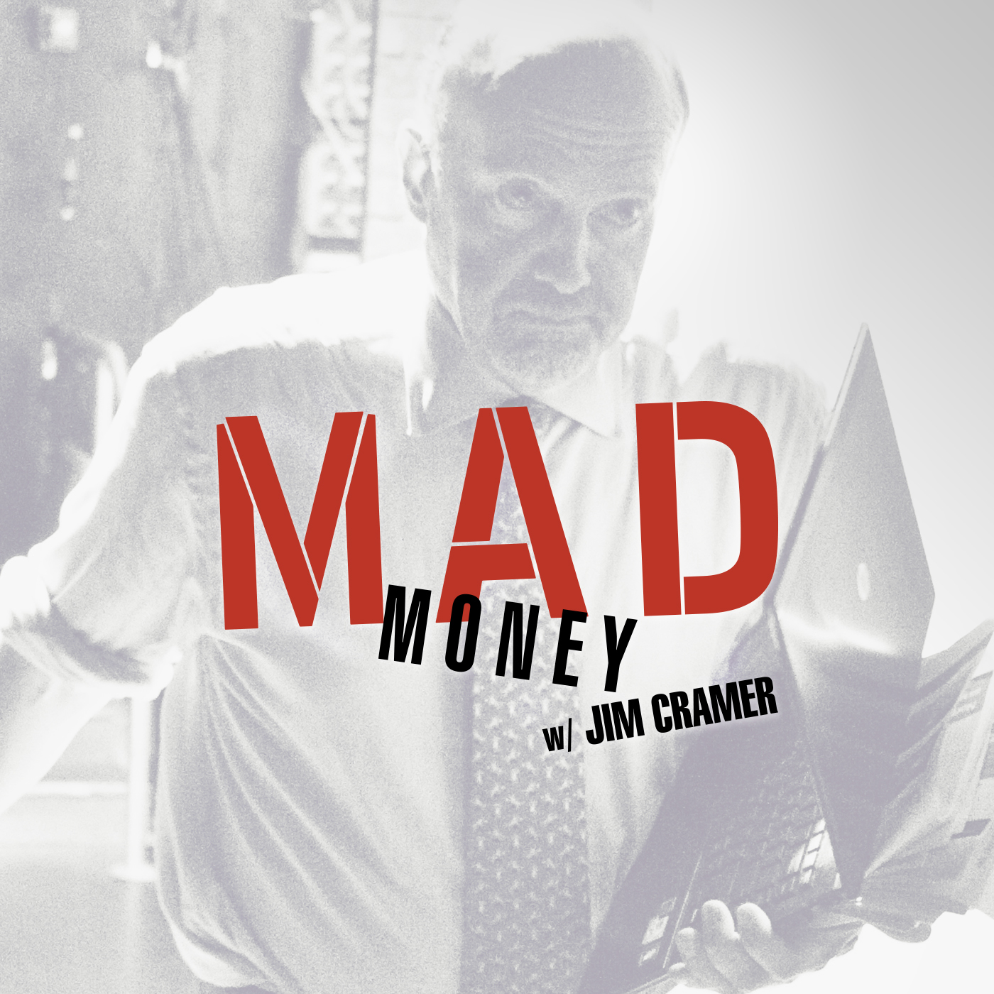 Mad Money w/ Jim Cramer | Listen via Stitcher for Podcasts