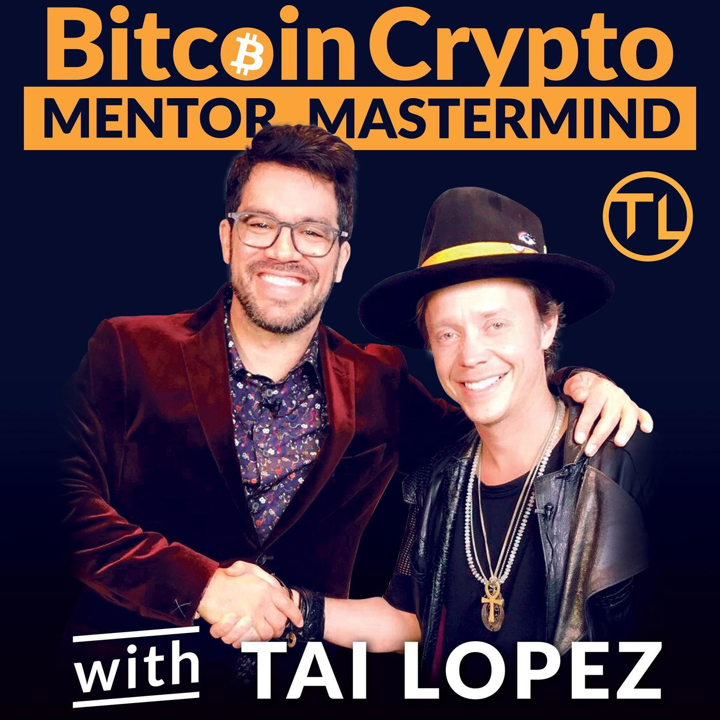 tai lopez cryptocurrency recommended exchange