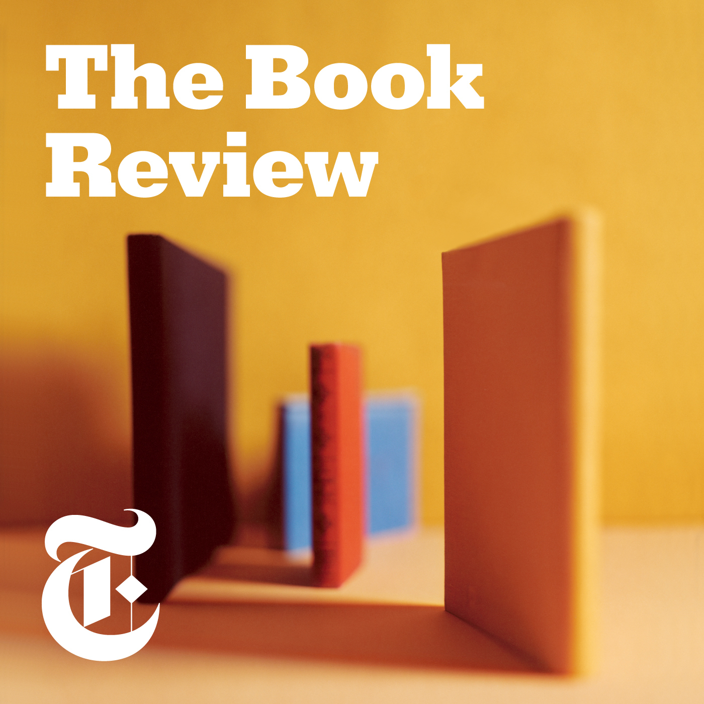 Times Critics Talk About Their Year-End Lists