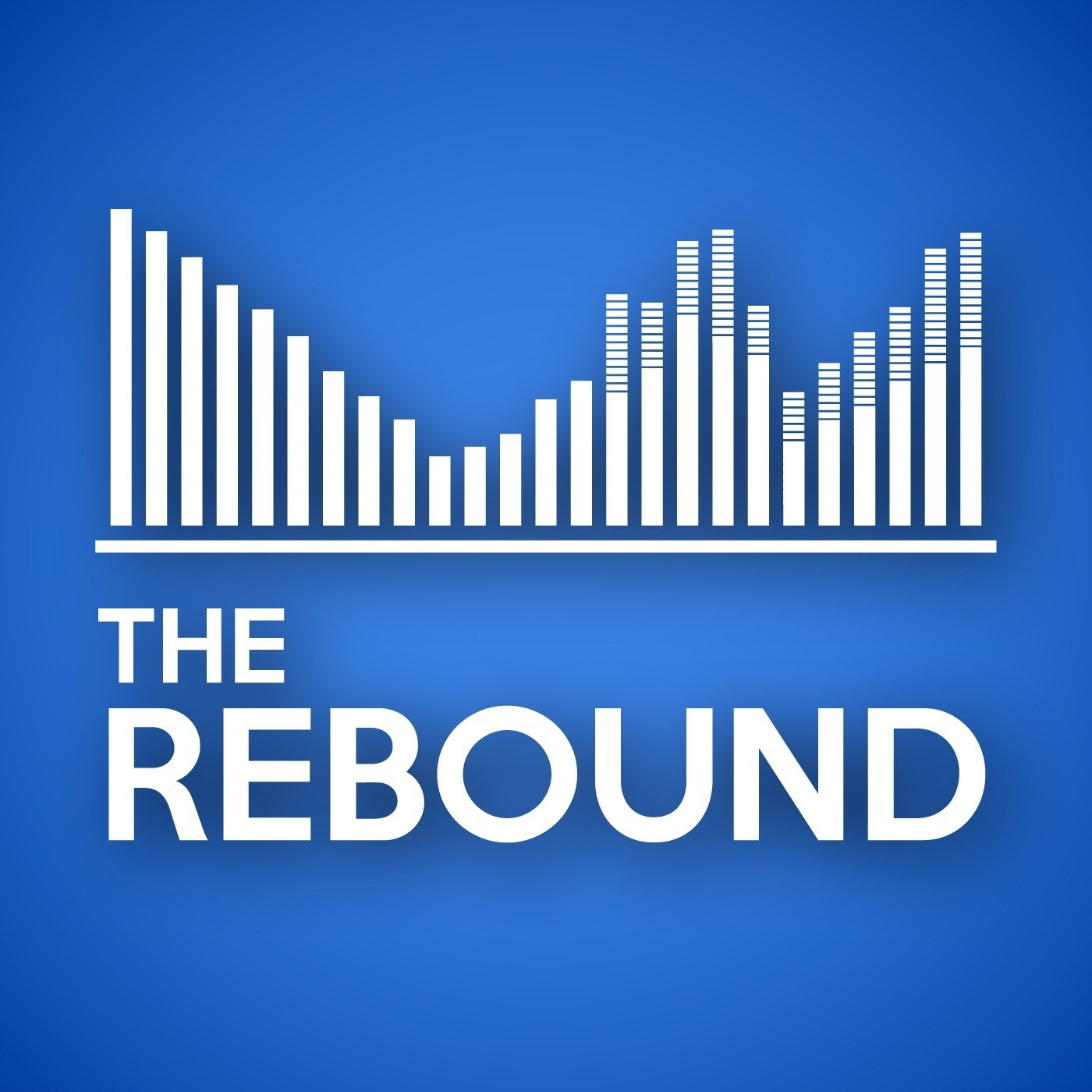 04aef52e96880 The Rebound by The Rebound on Apple Podcasts