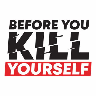 Self ways to kill ur 4 ways