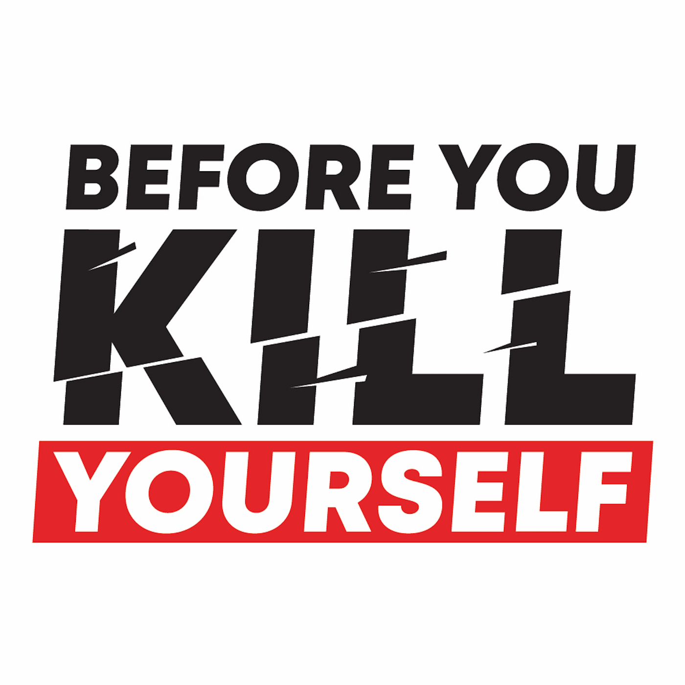 Without kill ways to pain yourself Easiest/Painless way