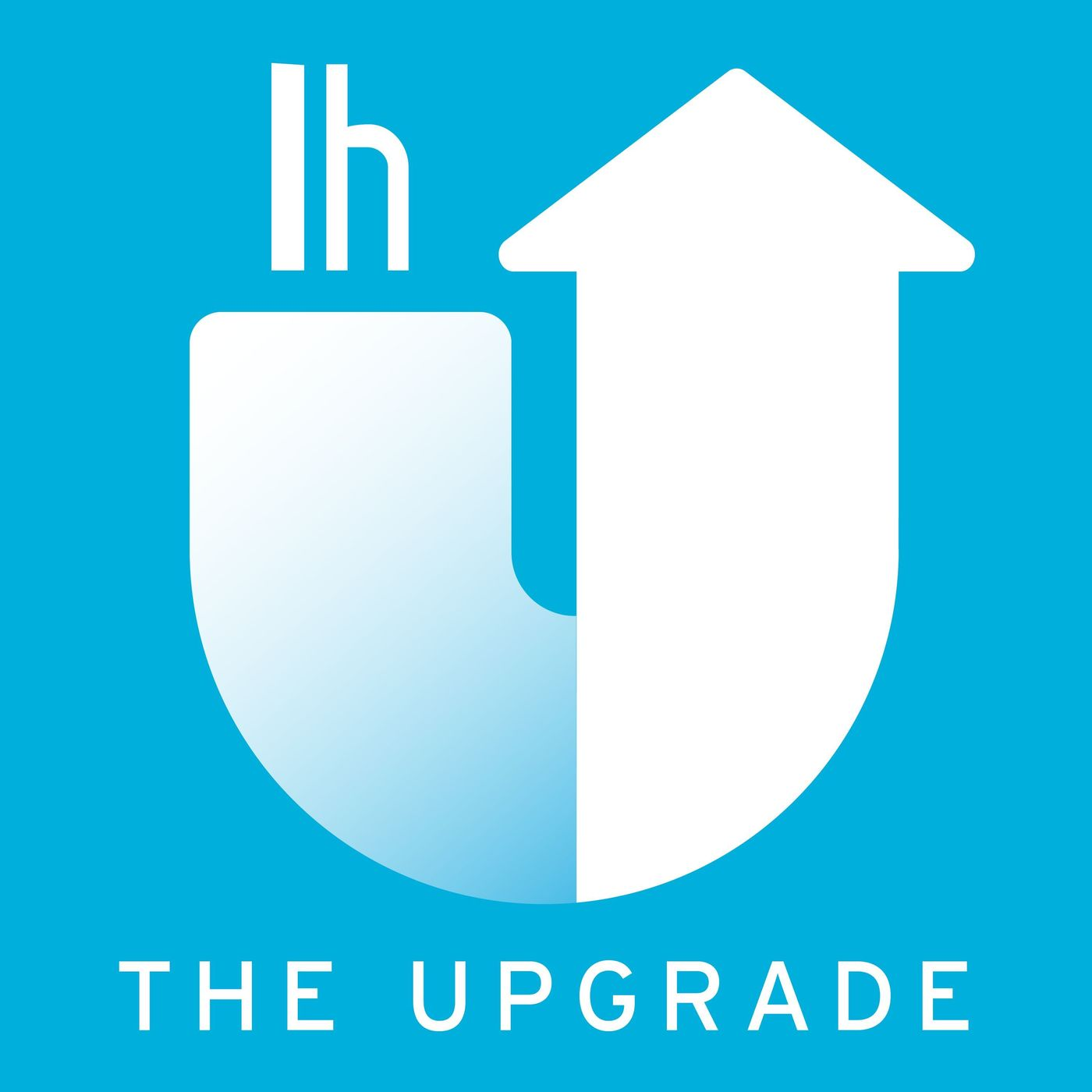 The Upgrade by Lifehacker | Listen via Stitcher for Podcasts