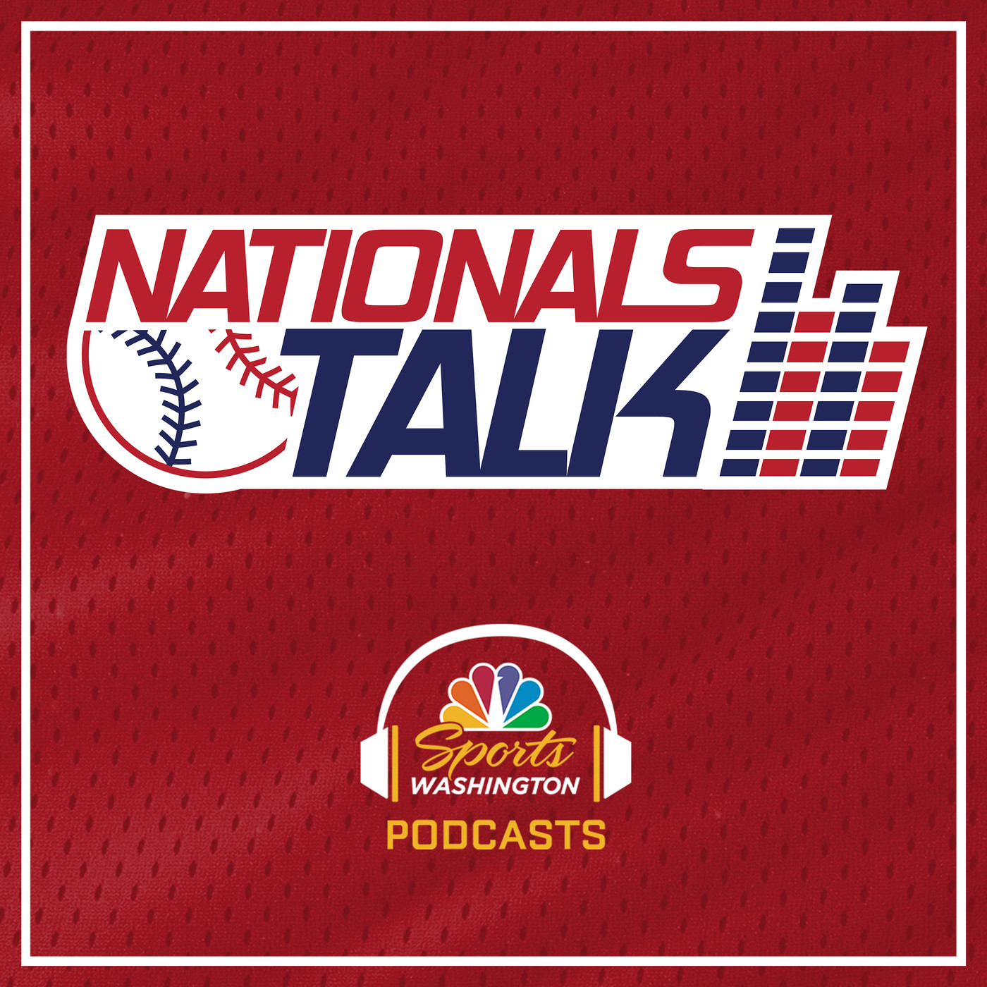 Baby Shark Himself, Gerardo Parra Joins the Podcast