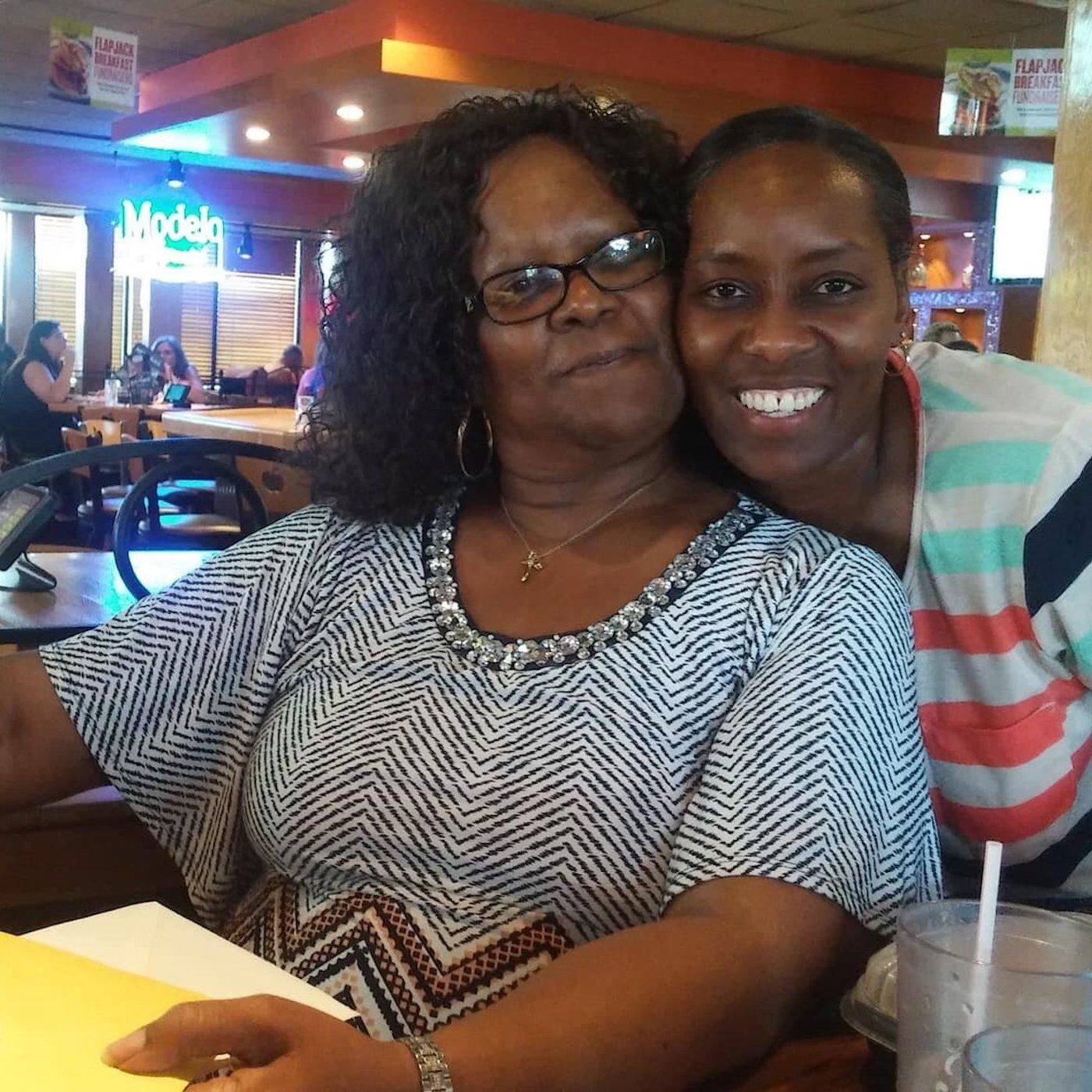 Case Update: Carolyn Riggins Part 2