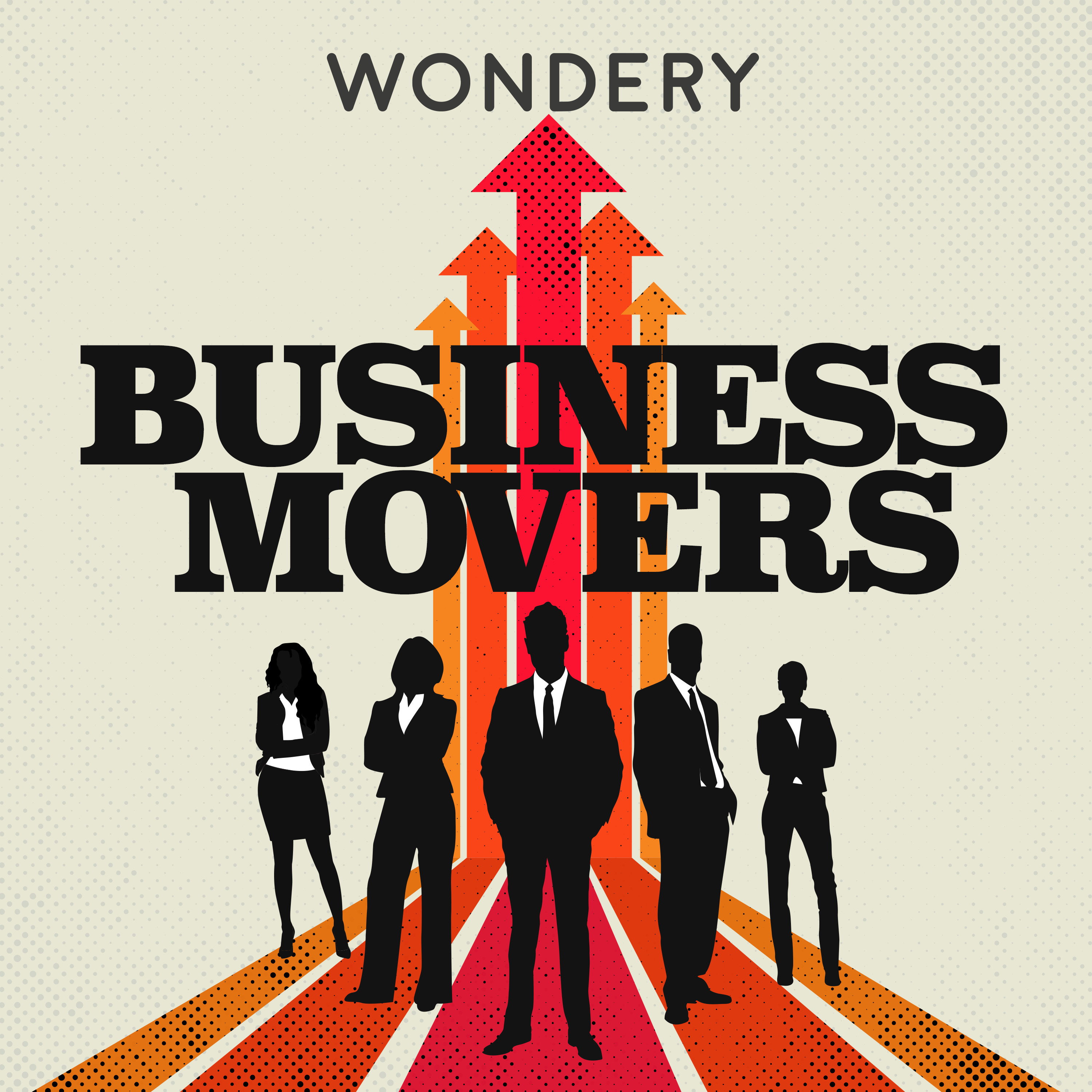 Introducing Business Movers