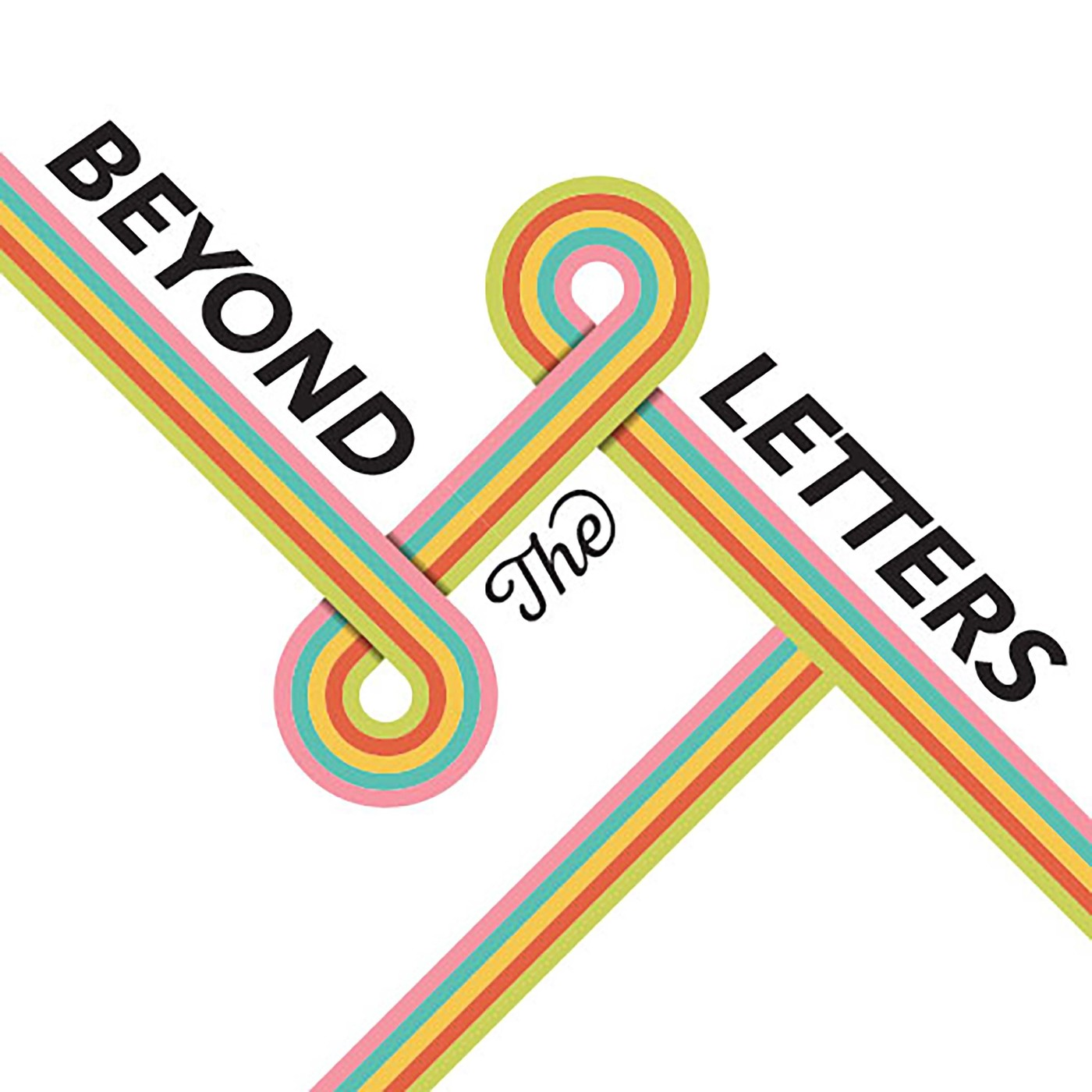 Beyond the Letters: Being a Stronger Ally with shea martin