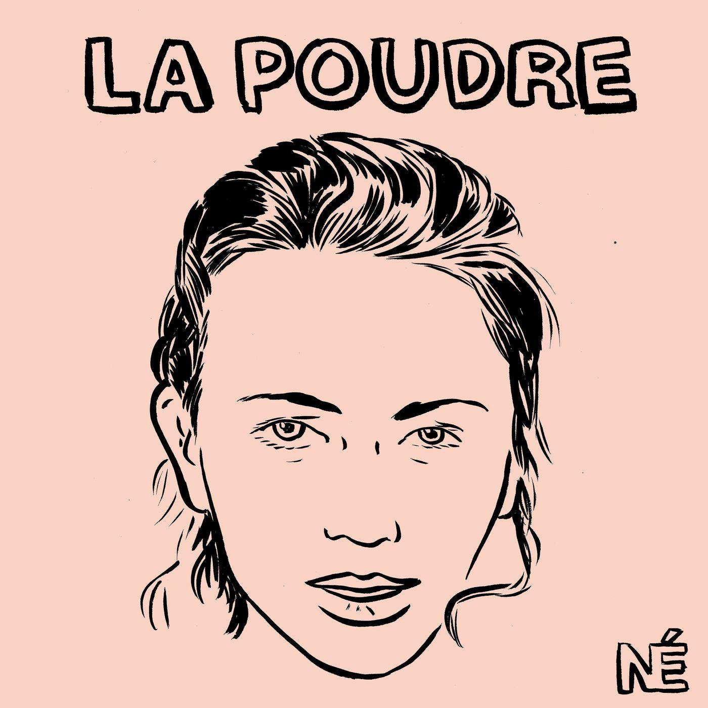 L'art & La Poudre #1 - Laure Prouvost et Martha Kirszenbaum