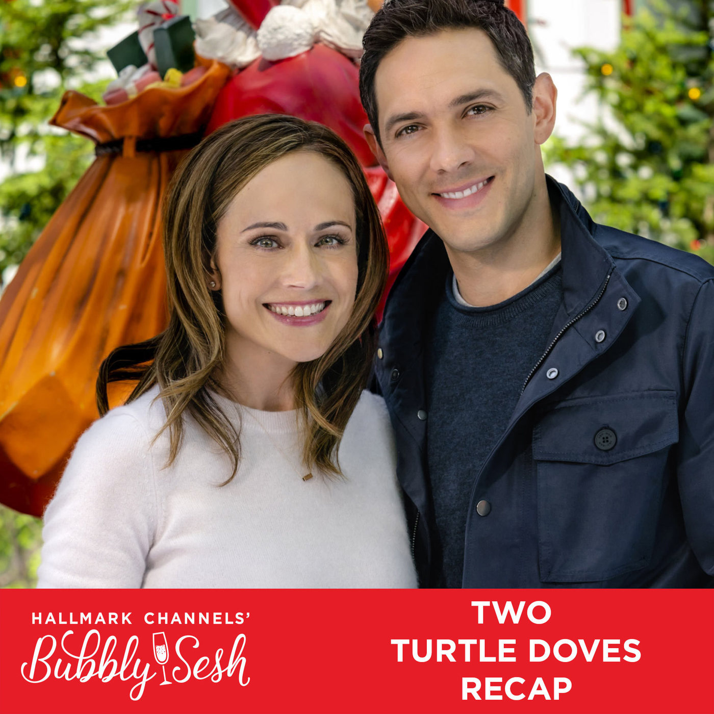 Two Turtle Doves Recap