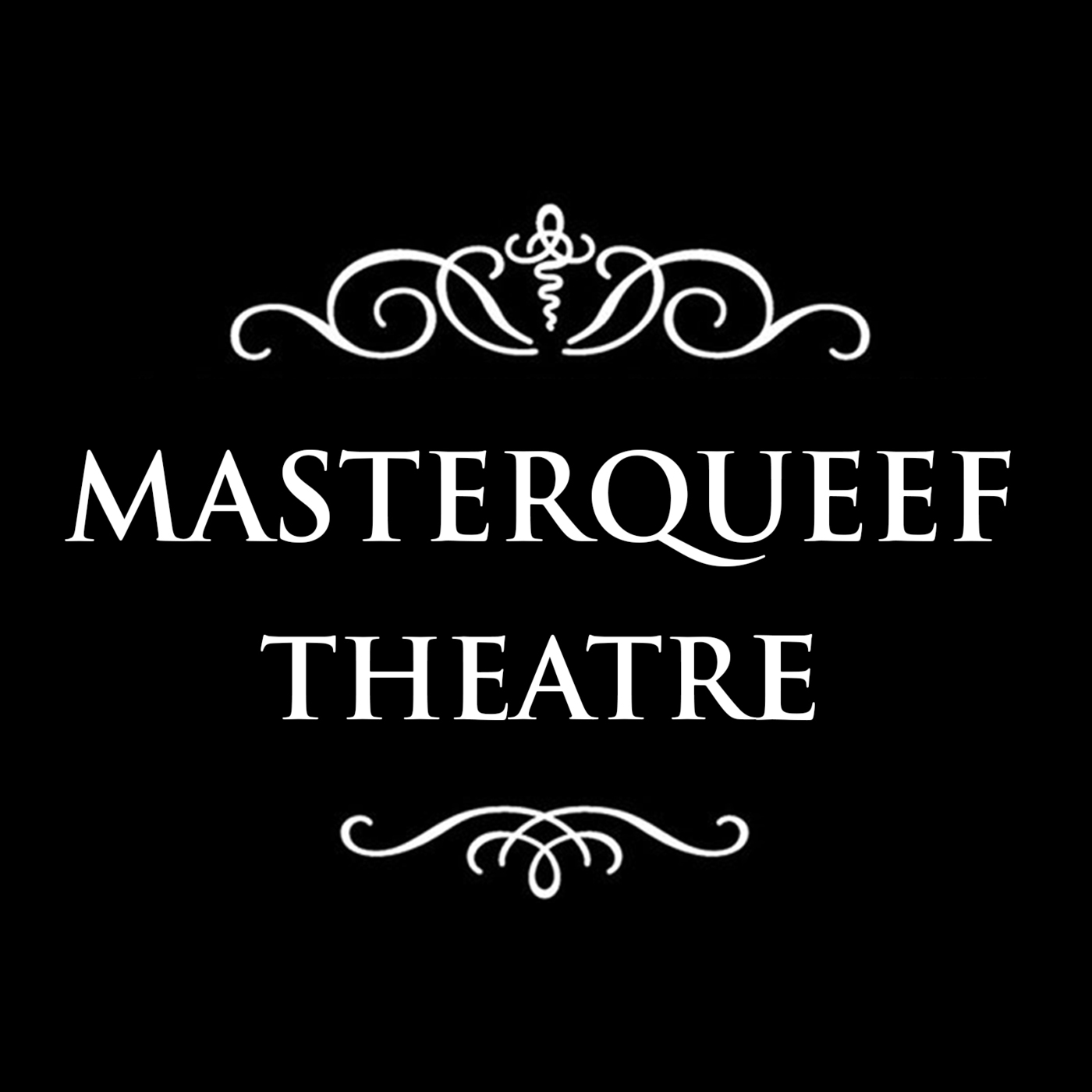 Episode 208: Masterqueef Theatre