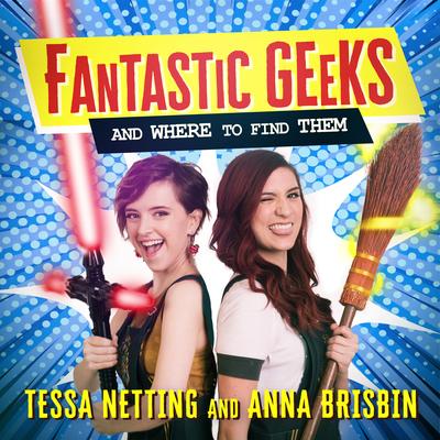 Tessa netting joe moses dating