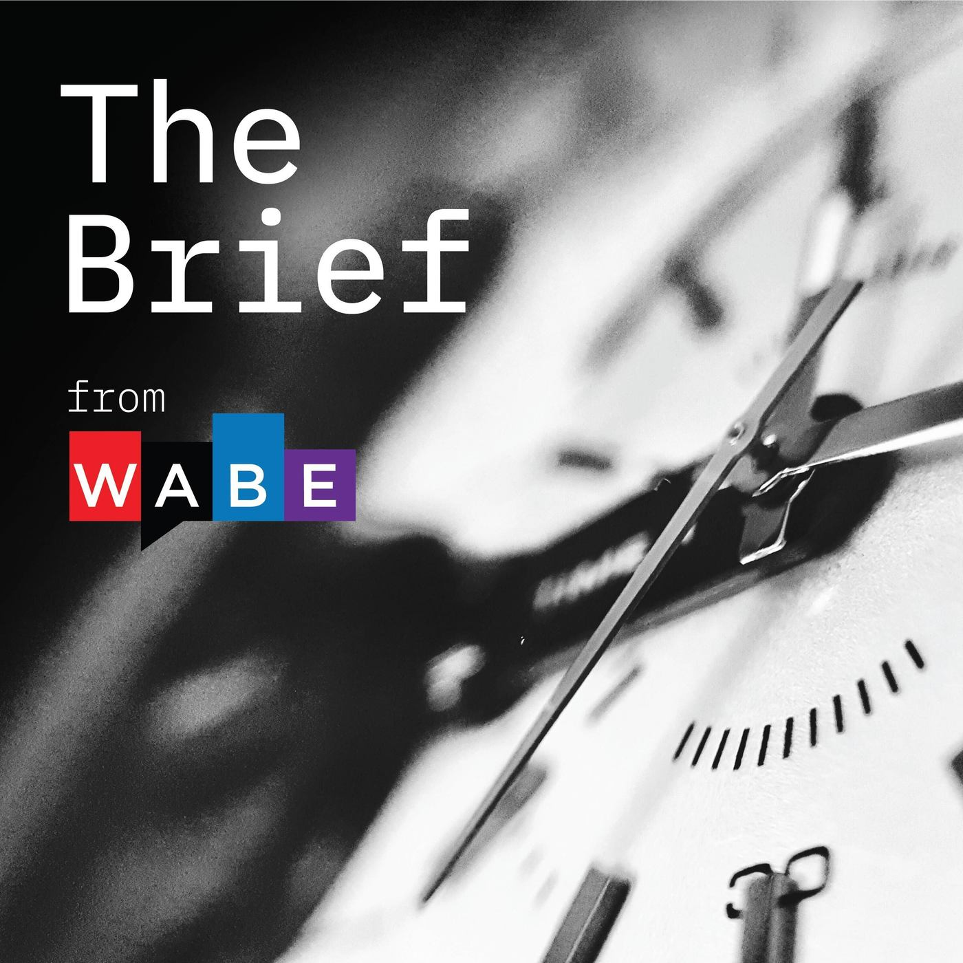 The Brief for Monday, July 26, 2021