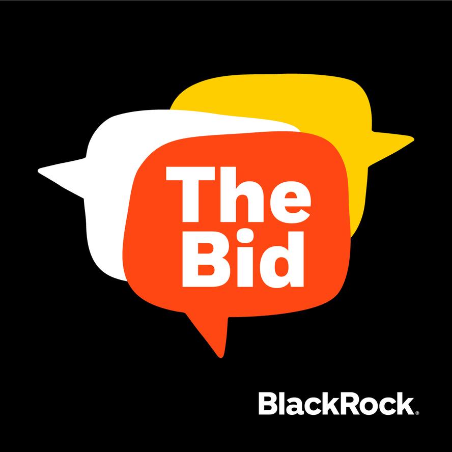 Adultsearch blackrock 43 trillion in assets on. Hike blackrock
