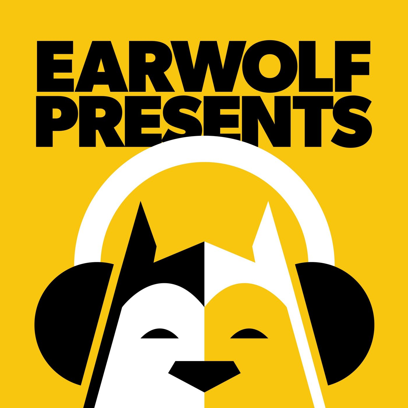 c388c7696349 Earwolf Presents by Earwolf on Apple Podcasts