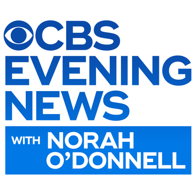Norah O Donnell S Cbs Evening News Debut Drops 24 In Ratings