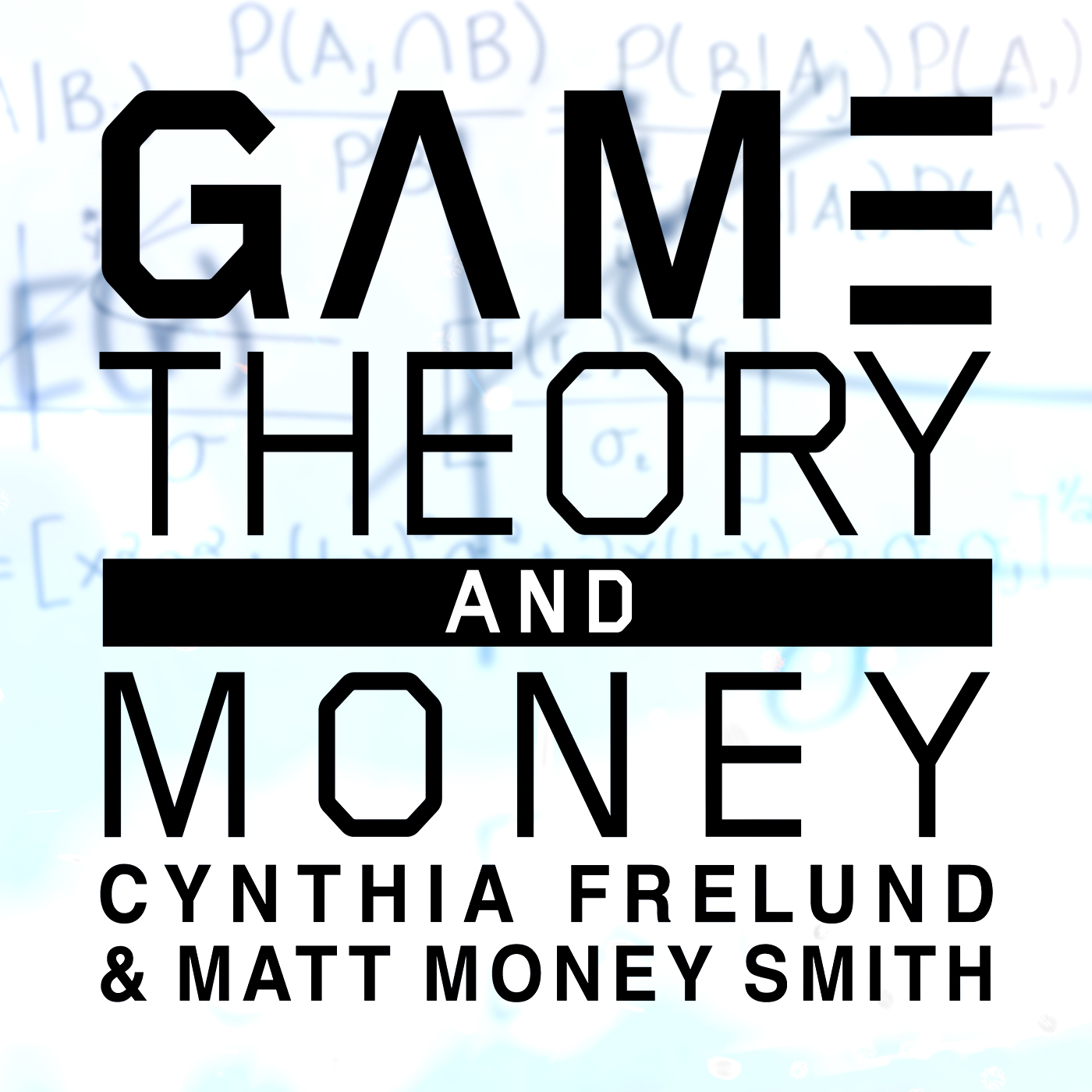 Game Theory and Money: Week 14 Predictions and Playoff Projections