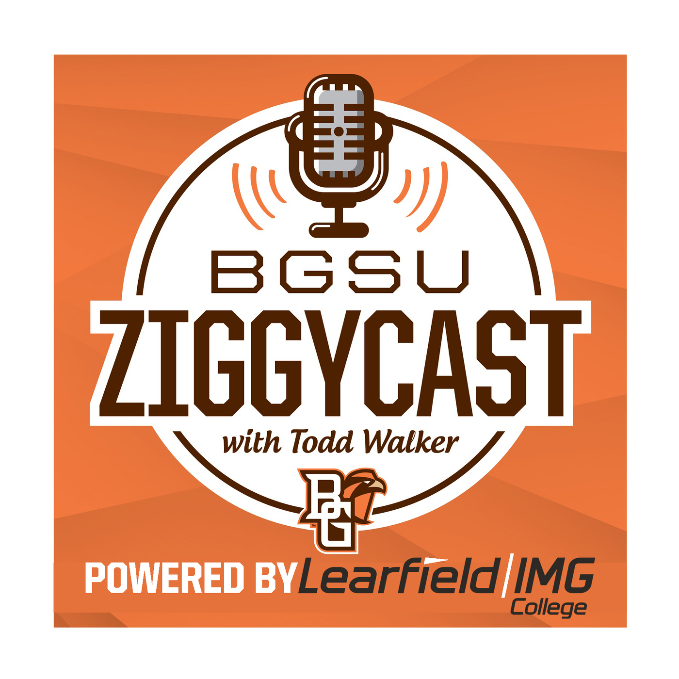 8-15-19 Ep 28 - Turn Back the Clock 2000's BGSU Football
