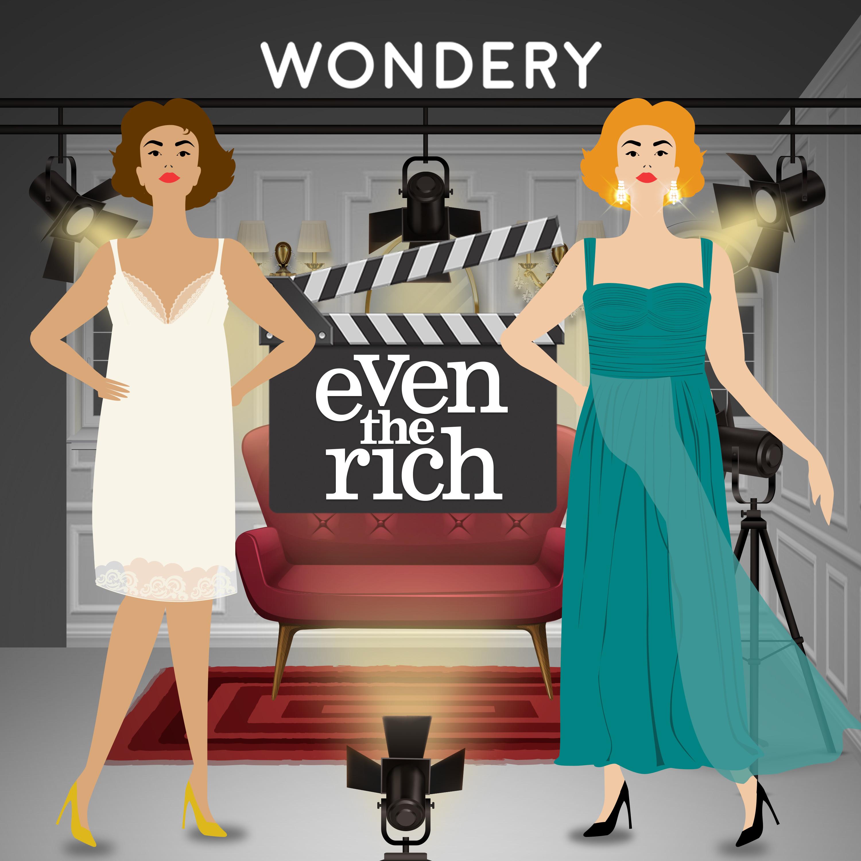 Wondery Presents: True Love