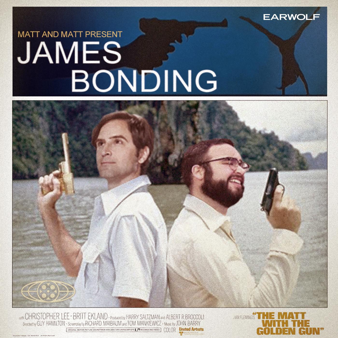 James and matt part 2