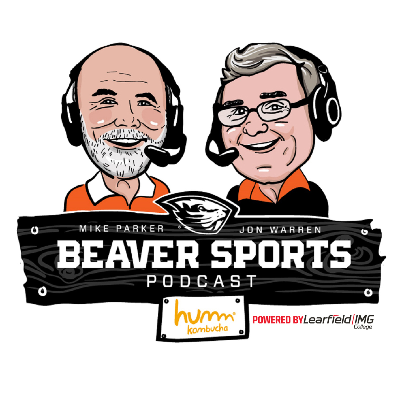Beaver Sports Podcast
