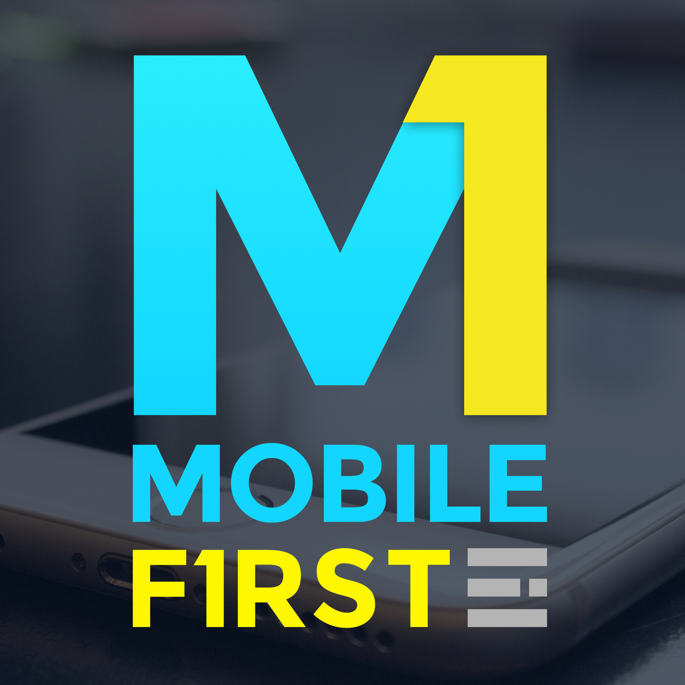 6e0678fdc58 Mobile First by Powered by Emerge Interactive on Apple Podcasts