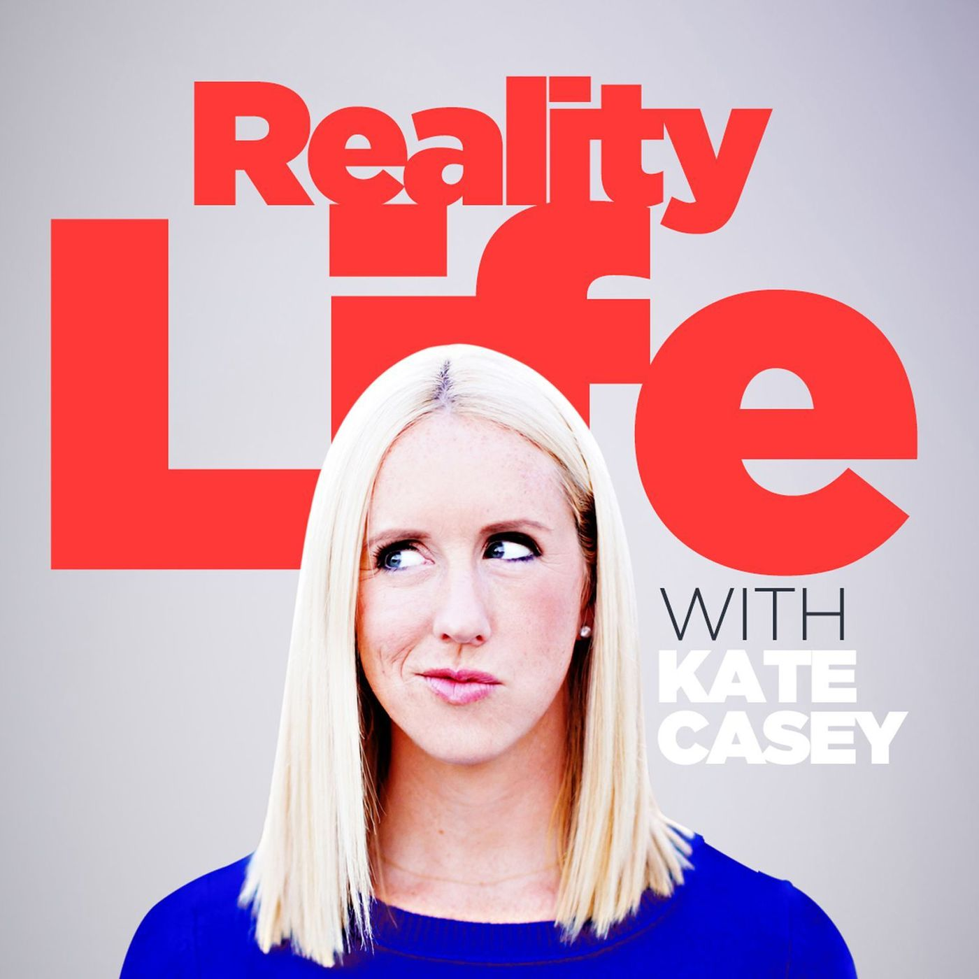 Ep. - 404 - HEATHER GAY FROM REAL HOUSEWIVES OF SALT LAKE CITY