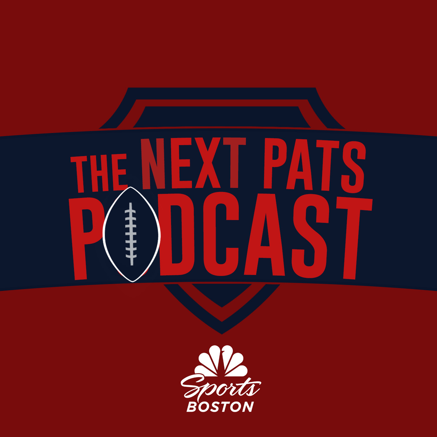 The Ex-Pats Podcast - A Patriots Podcast by NBC Sports Boston on ... 5f8bd501c