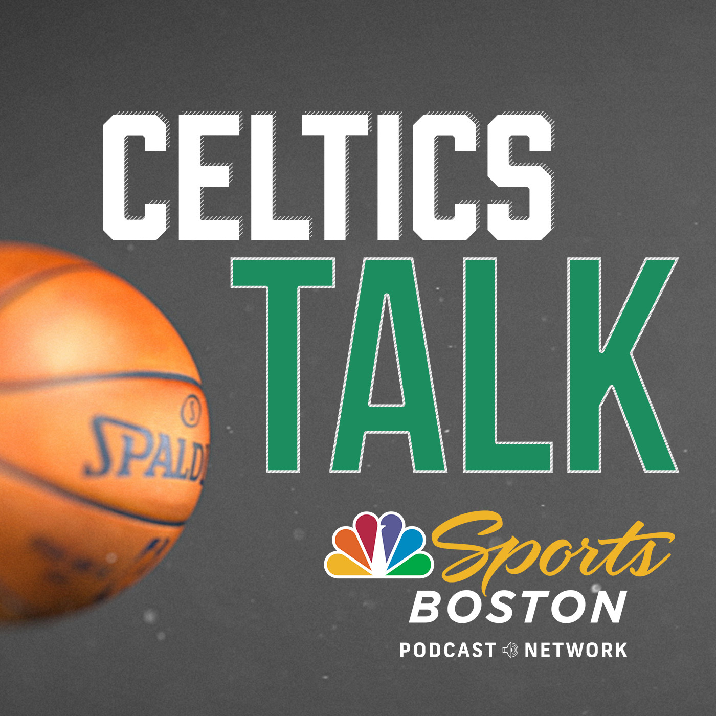 A conversation with Bob Cousy