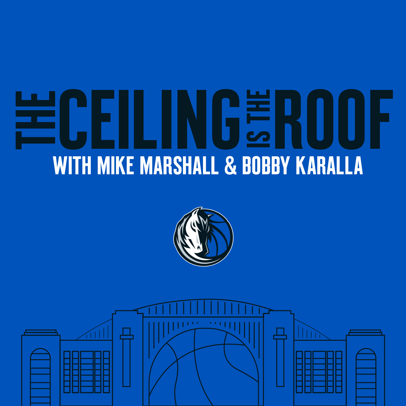 The Ceiling Is The Roof: The 2019 NBA Draft Super Preview Bonanza