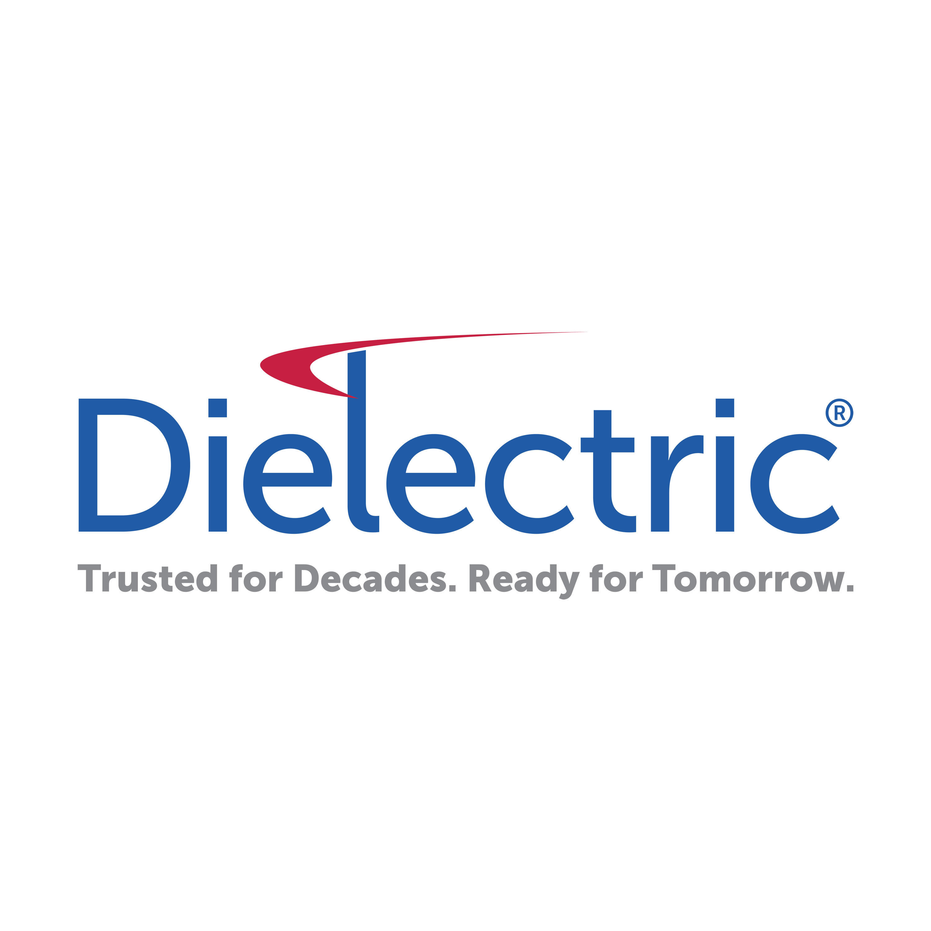 Dielectric's Steve Moreen on unique broadcast antenna environments