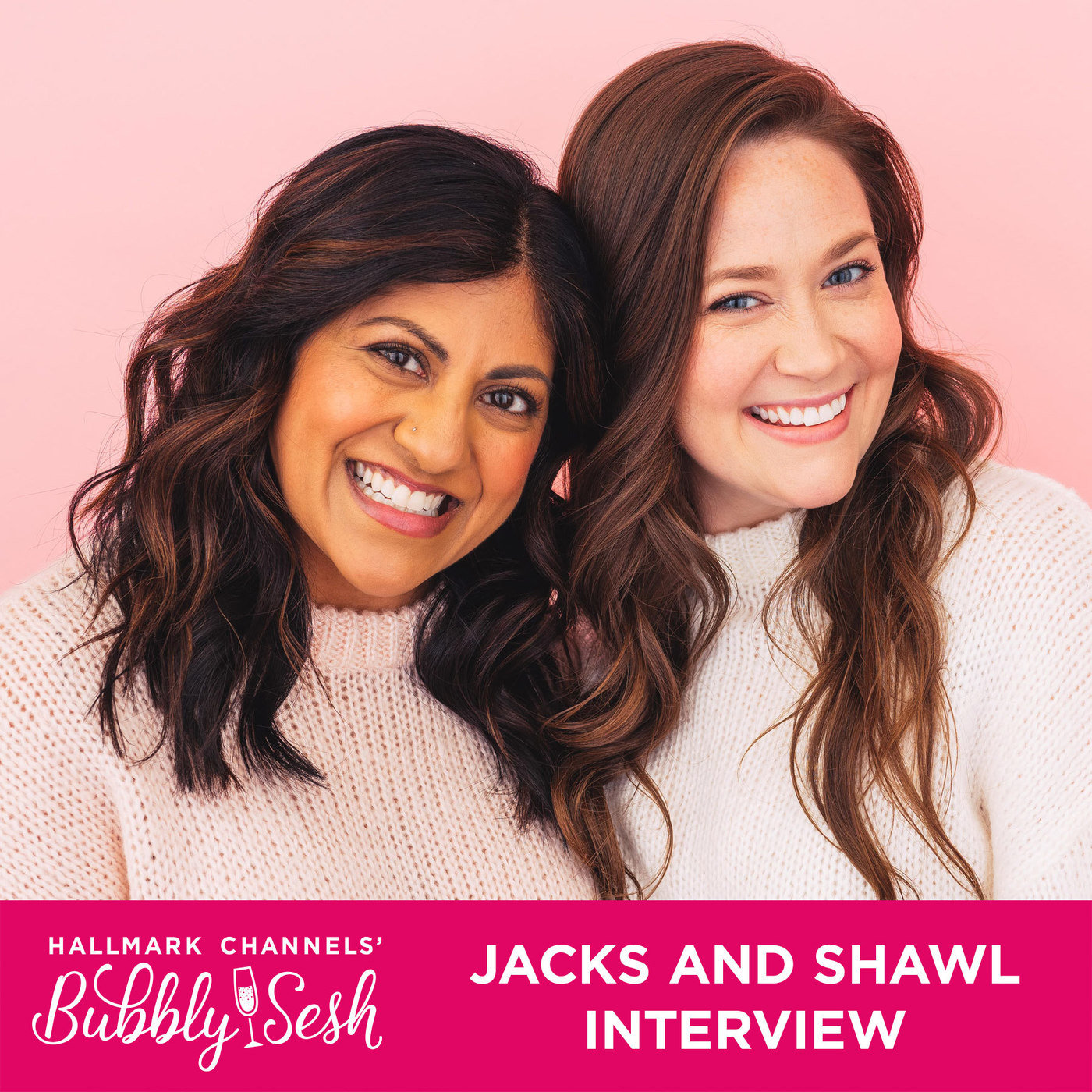 Jacks and Shawl Interview