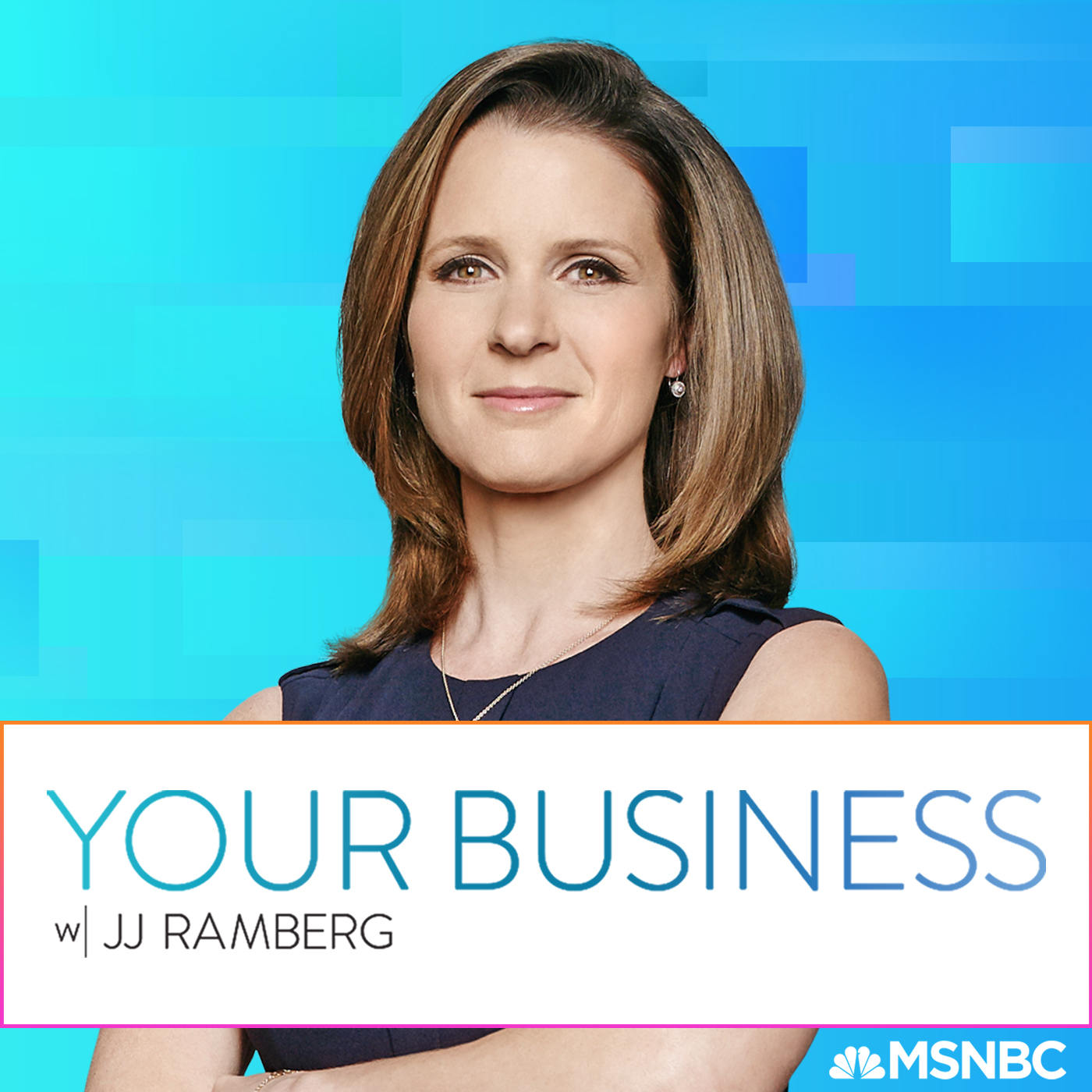 Your Business by NBC News on Apple Podcasts
