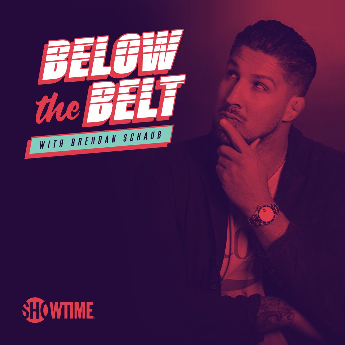Episode 125: Pettis vs Thompson (RECAP) & UFC Barboza vs Gaethje