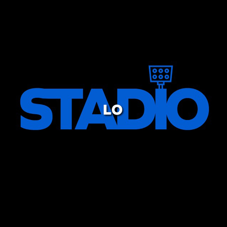 Lo Stadio logo