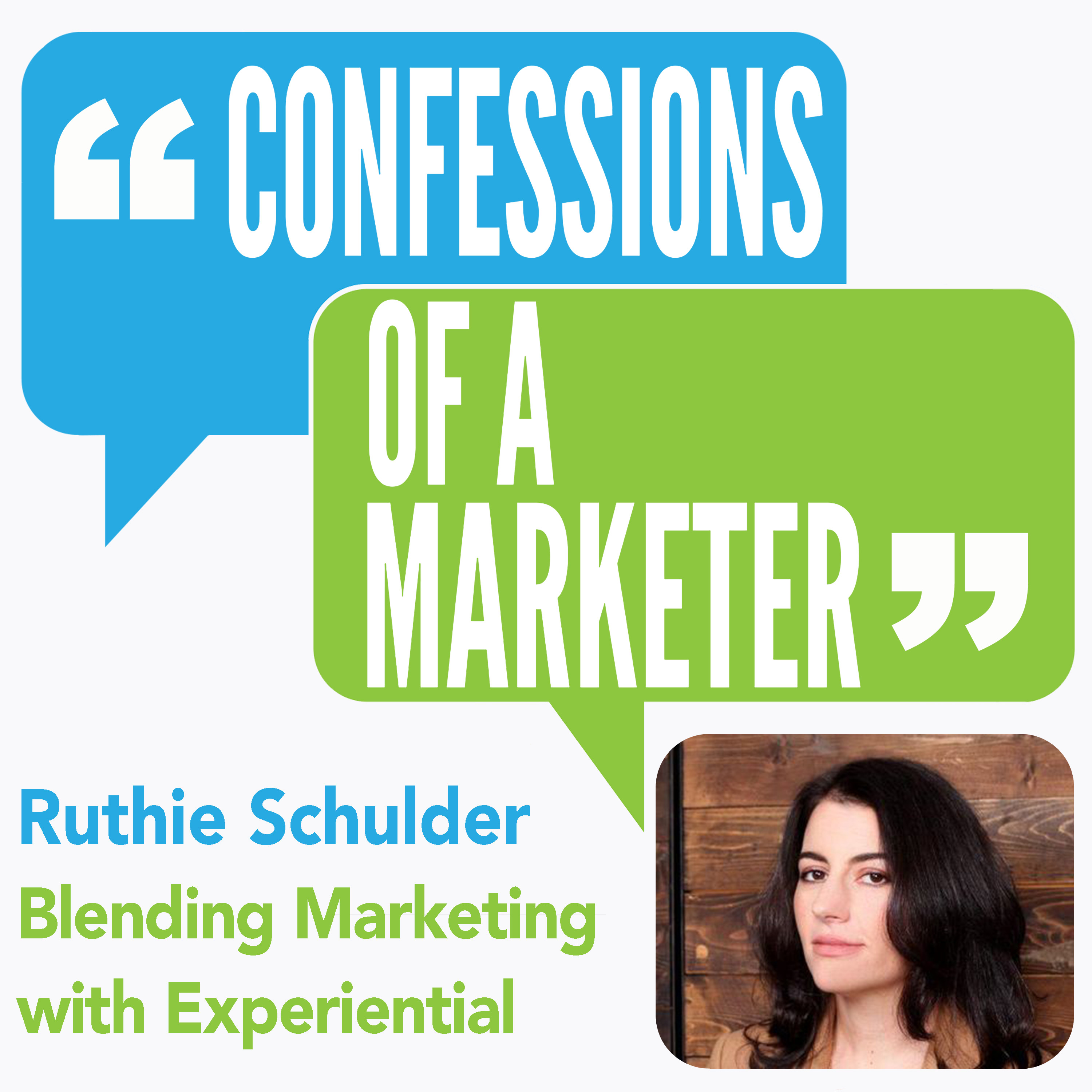 Blending Marketing with Experiential