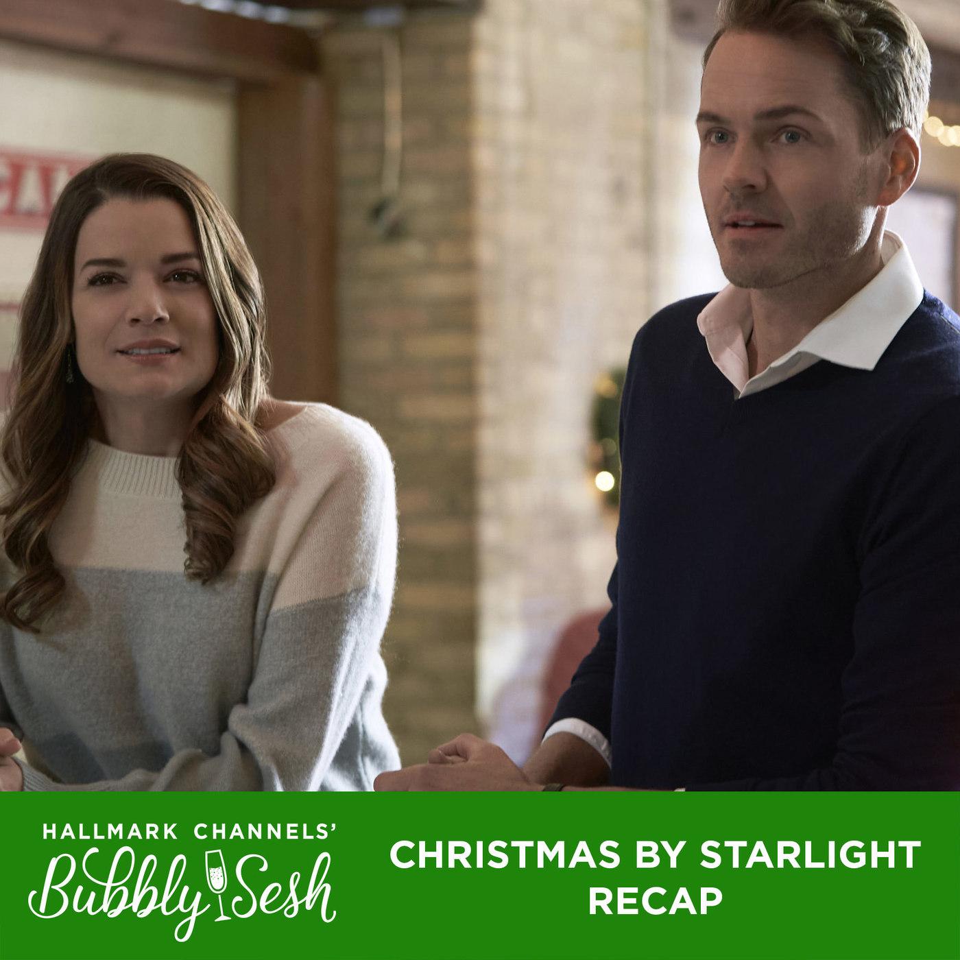Christmas By Starlight Recap