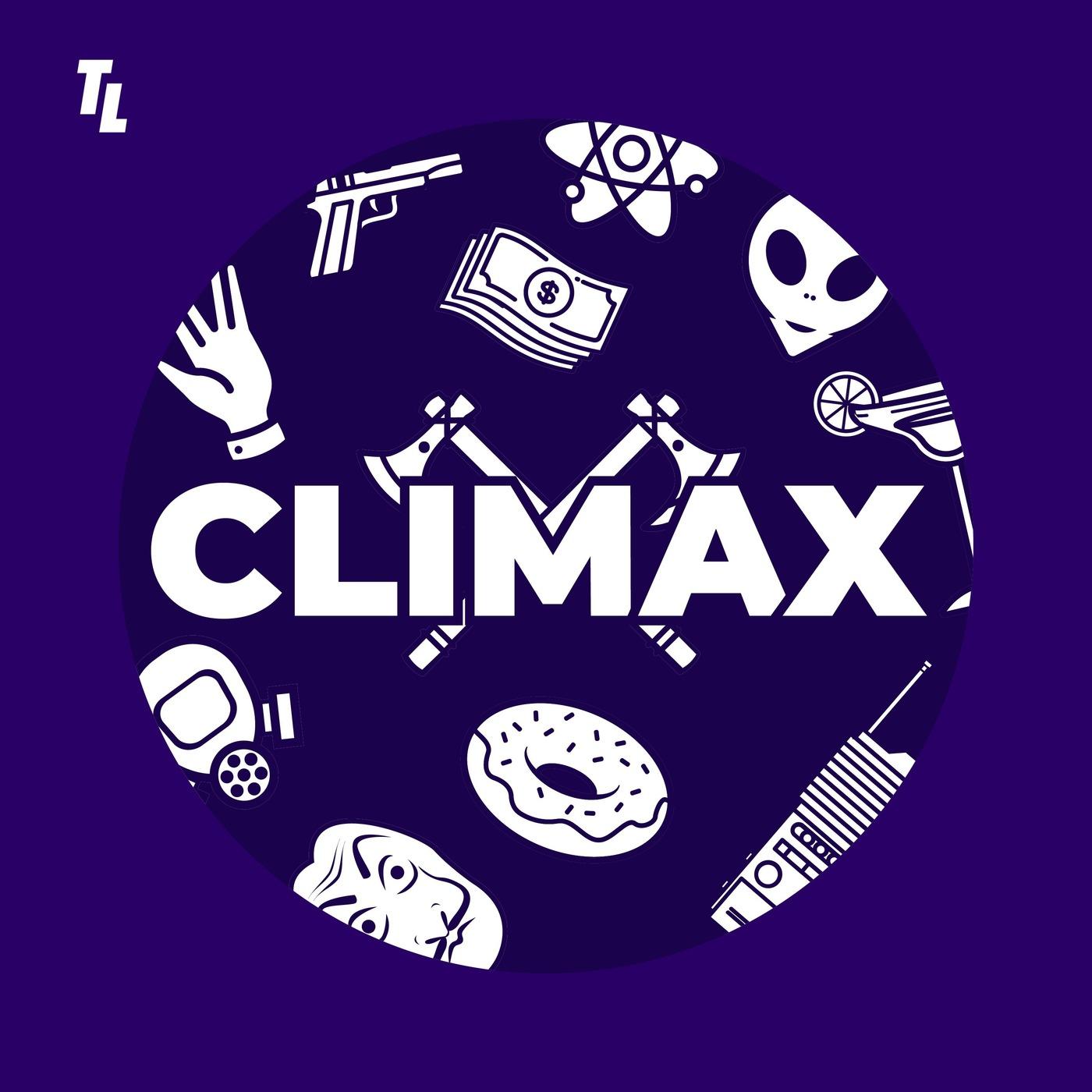 Pixar est-il le meilleur studio d'animation ?