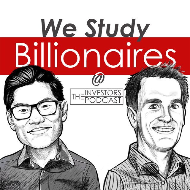 Tip51 Billionaire Mark Cuban S Book