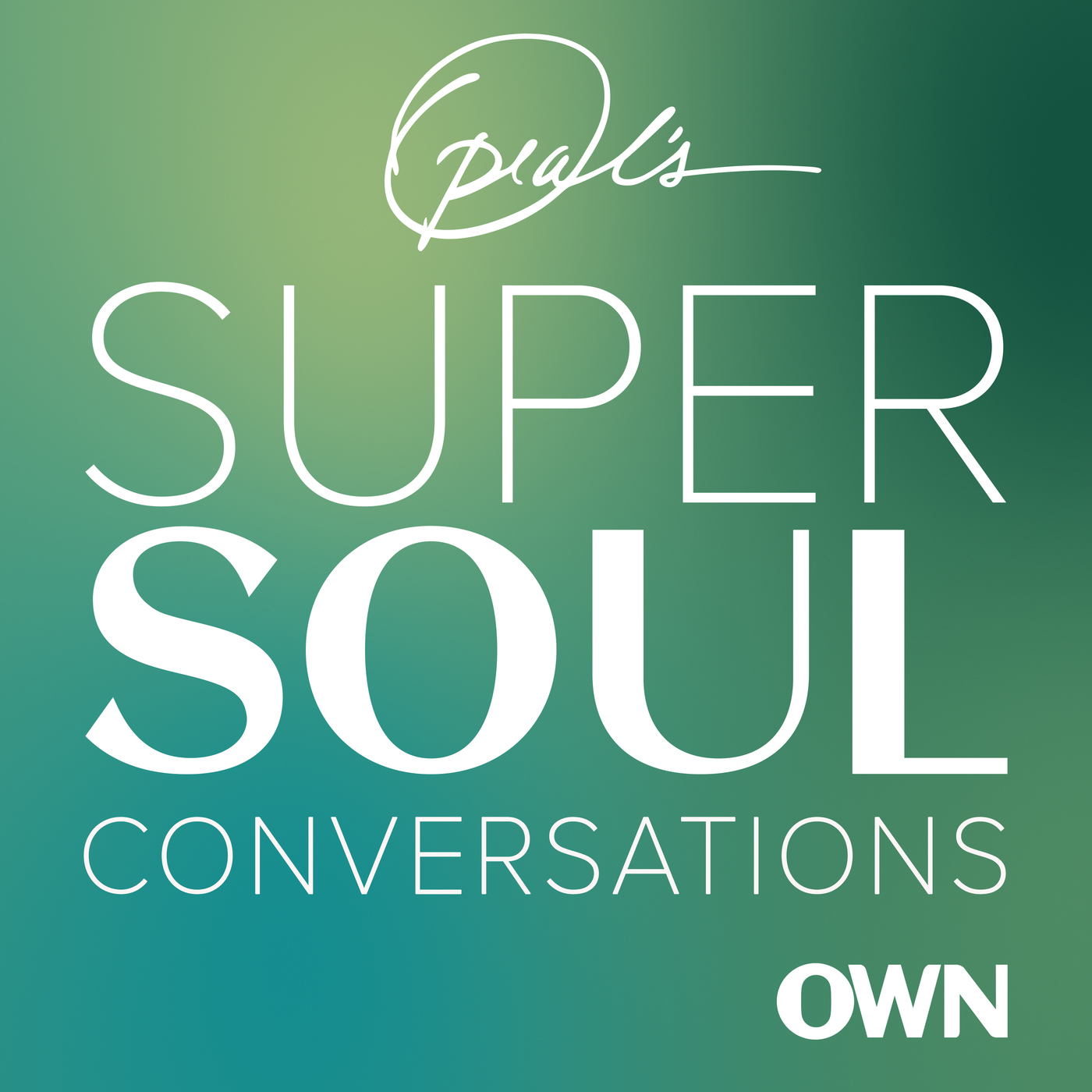 Caroline Myss: Myths and Truths About Healing – Oprah's SuperSoul